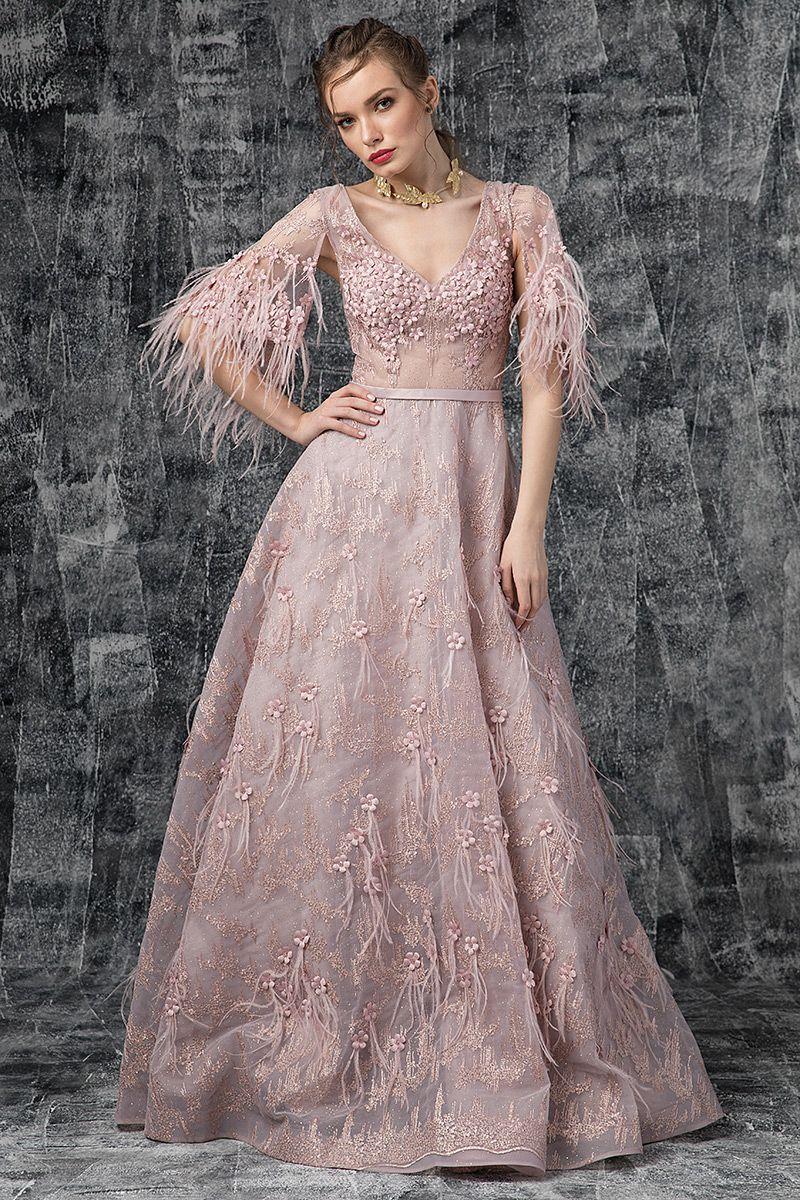 Elena Perseil's R18HS19