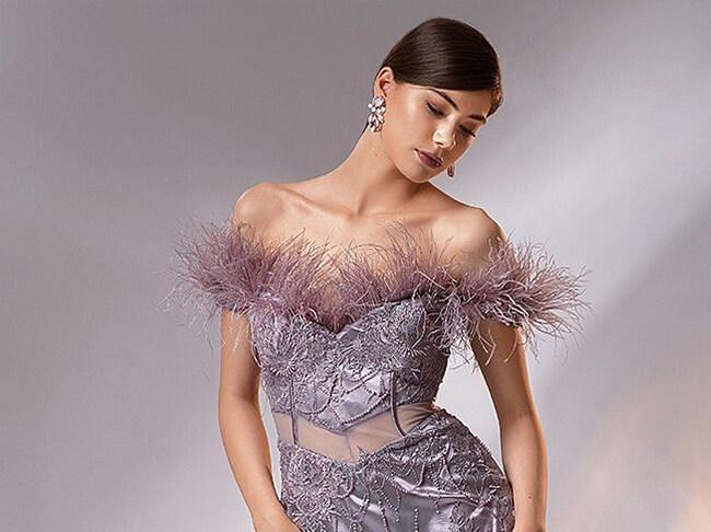 Caut o rochie pentru nunta fiicei mele