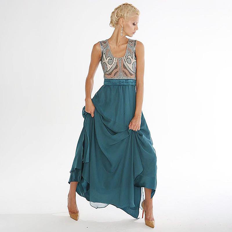 Ghidul tau pentru rochii de seara in functie de eveniment